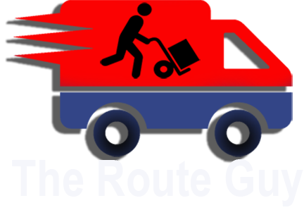 The Route Guy